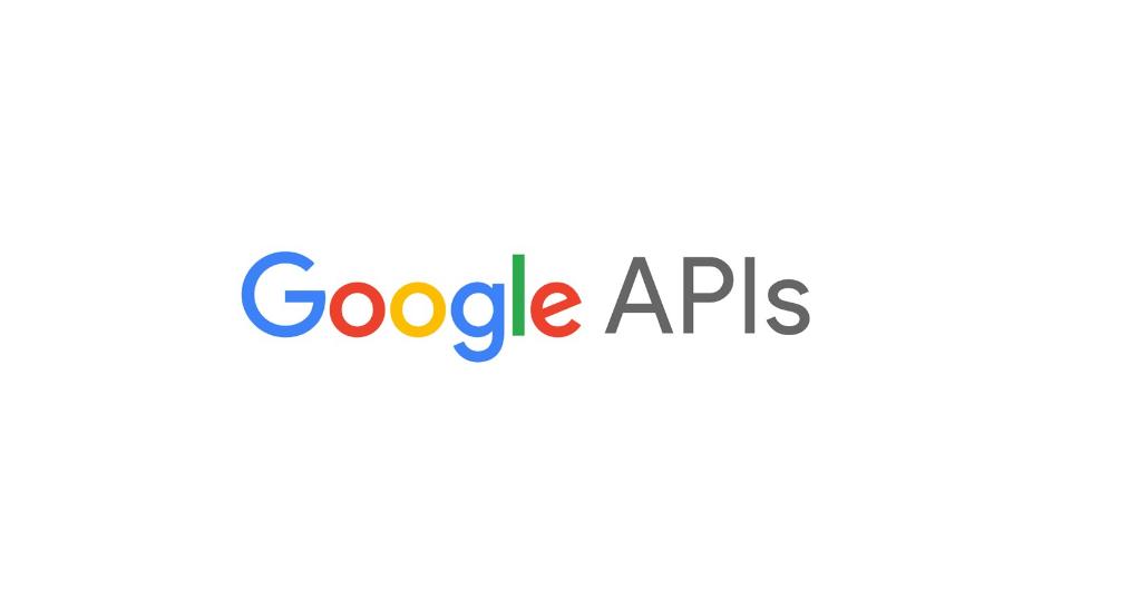 google translation API-Catalog Translator Marketplace
